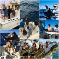 December 30 2019