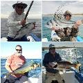 March 6 2020