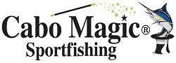 Cabo Magic Sportfishing